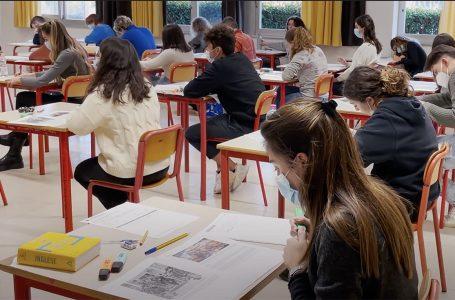 """Centro Studi """"Trentanove"""" organizza l'incontro online """"Tornare in aule per tenere aperto il futuro"""""""