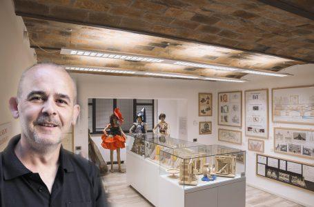 Festa dell'Uva, programmi per il 2021. Intervista al Pres. Lazzerini: museo, virtual tour…e il domandone!