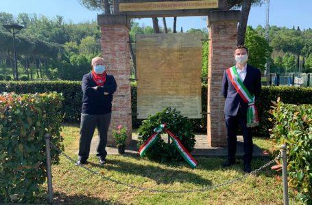 """""""Pagine di Memoria"""", Bagno a Ripoli legge la Shoah: Il calendario delle iniziative per il 27 Gennaio"""
