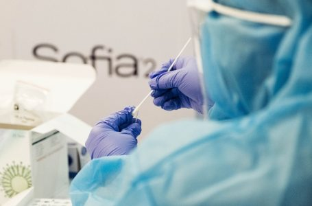 Coronavirus in Toscana, 13 Maggio: Oltre 600 contagi, i Comuni interessati nel fiorentino