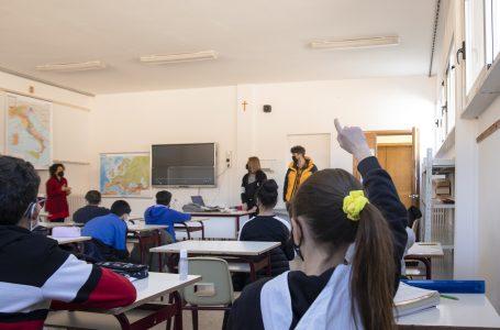 Scuola, chiarimenti: quando viene prescritta la quarantena, perché il giorno di inizio non coincide mai con quello di diagnosi