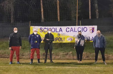 """Sintonia Bagno a Ripoli-Antella: """"Crescita del vivaio e valorizzazione dei giovani, un binomio da Eccellenza"""""""