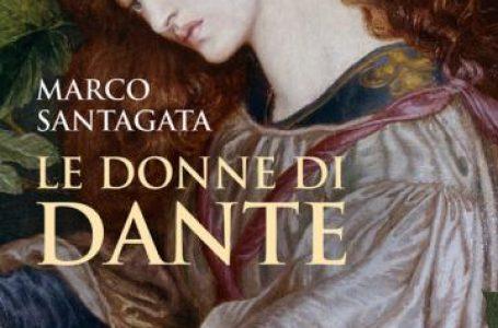 Beatrice, Gemma, Francesca: le donne del Sommo Poeta in un incontro online nel Dantedì