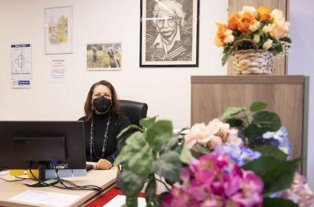 SPID e Firma digitale? Il supporto per averle ve lo fornisce lo studio di Laura Ricci ad Antella