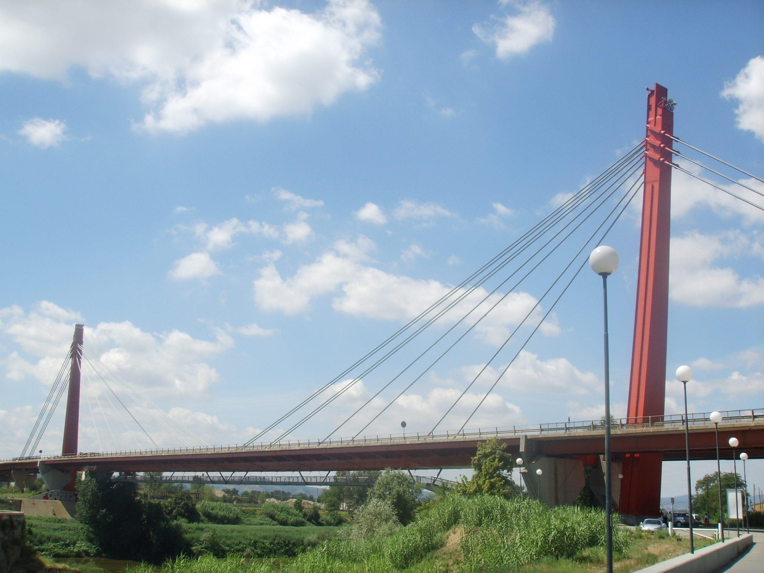 Viadotto all'Indiano, oltre 4 milioni di euro per migliorare la viabilità