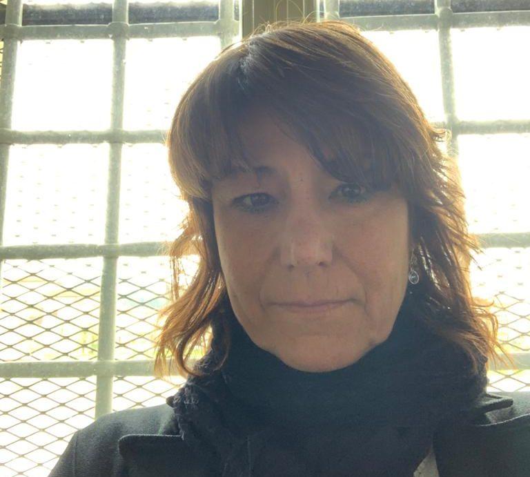 """Rubrica """"Empowerment"""": Sabrina Merenda intervista la luminare Barbara Gualco"""