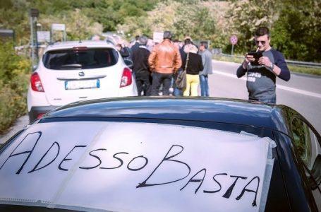 """Firenze-Siena, il consigliere Casini scrive ad Anas: """"Ripresa rapida del cantiere e cronoprogramma"""""""