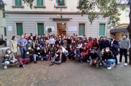 """Elezioni Universitarie, CSX-Firenze sorride: """"Exploit di consenso, è un risultato storico!"""""""