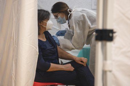 Circa 500 i sanitari Asl che non hanno adempiuto all'obbligo vaccinale: l'Azienda è impegnata nell'accertamento