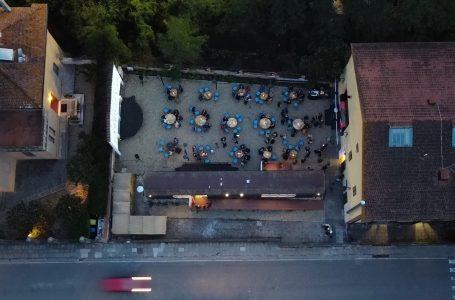 """Antella, """"Tutti a bordo"""" in Carrozza 10! Teatro, musica e cinema: 26 date per l'estate"""