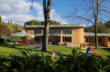 San Polo, il metodo Montessori funziona! Neanche un giorno di chiusura…e il prossimo anno saranno oltre 100 bambini