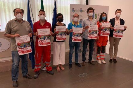 """Bagno a Ripoli, una raccolta fondi per sostenere la ripartenza giovanile: è il progetto """"UN'ATTIVITA PER TUTTI"""""""