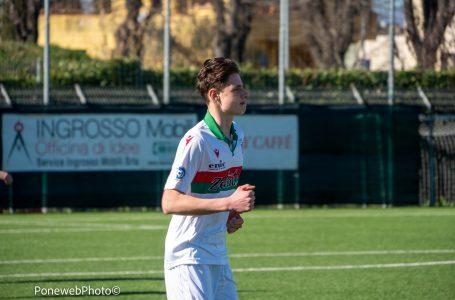 ESCLUSIVA DCF- Dal Grassina ai Professionisti: mezza Serie A insegue Del Lungo!