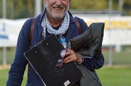 Ultim'ora Grassina, annunciato il nome del nuovo direttore sportivo!