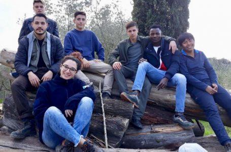 Chianti, la scuola (gratuita) per diventare agricoltori: aperte le iscrizioni per i giovani!