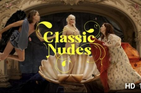 """""""Alcuni dei migliori porno…sono nei musei"""": gli Uffizi diffidano PornHub"""