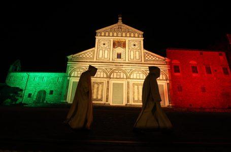 Firenze: San Miniato, piazzale Michelangelo e Rampe entrano nella zona Unesco