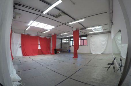 """The Dreamers Academy inaugura """"THE BOX"""": nuovo spazio creativo-artistico a Bagno a Ripoli"""