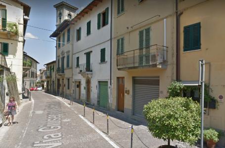 Greve, termina l'attività il medico di famiglia Silvio Sieni: ecco come effettuare la nuova scelta