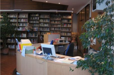 Biblioteca di Impruneta: aperture in agosto e accesso con green-pass