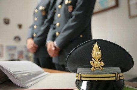 Video / Firenze: arrestato ricercato per spaccio di cocaina, era parte di una struttura organizzata