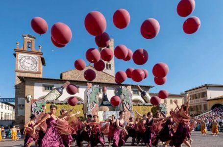 95ª Festa dell'Uva, un ricco programma di eventi a Impruneta