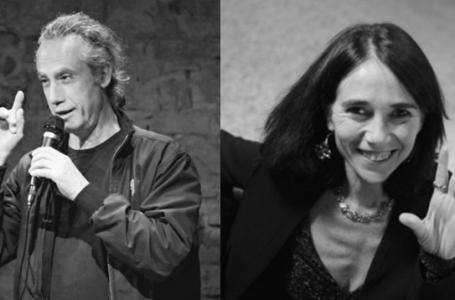 Ginzburg e Vichi vincitori ex aequo del Premio Letterario Chianti