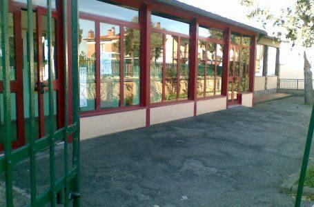 Scuole primarie Greve in Chianti: i genitori alzano la voce contro i ritardi della scuola. Risponde la Preside.