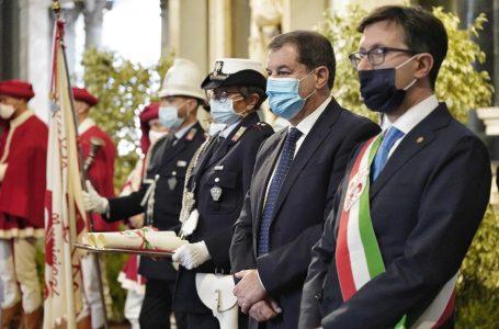 Firenze, fondi da Roma per la progettazione di 7 opere: c'è anche il parcheggio di via Villamagna