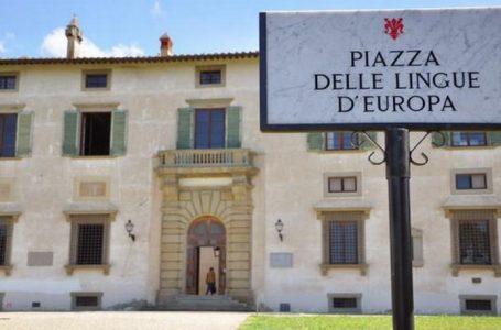 Firenze, alla Crusca la prima traduzione in cinese della Divina Commedia di Dante